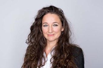 Micaela Turina
