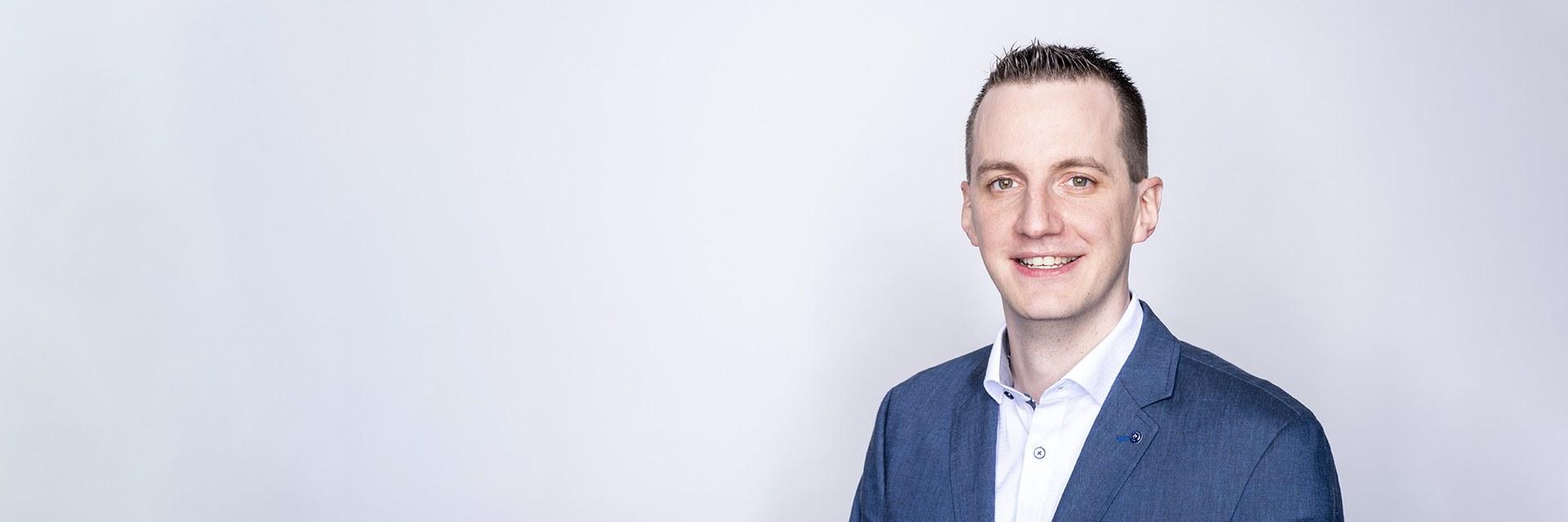 Michael Böller