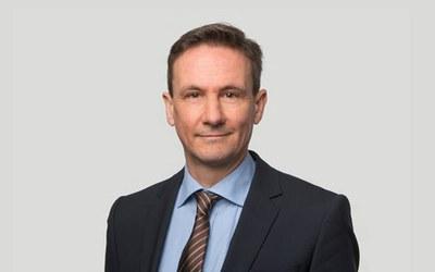 Prof. Dr. Michael Pülz