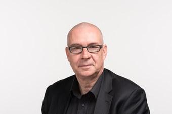 Prof. Michael Renner