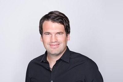 Michael Röthlisberger