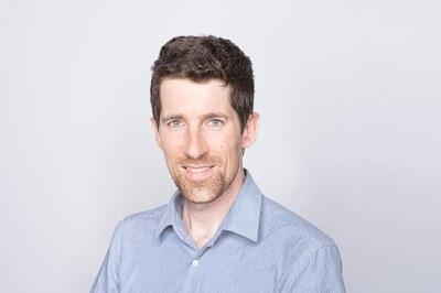 Prof. Dr. Michael Ruloff