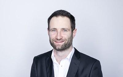 Michael Schneeberger