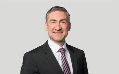 Michele Canonico