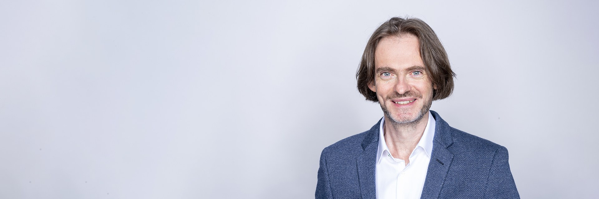 Prof. Dr. Miklós Lenner
