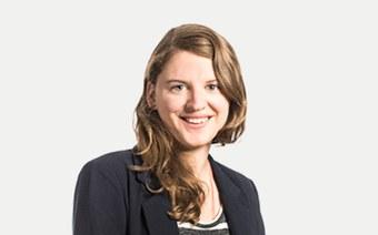 Milena Rutz