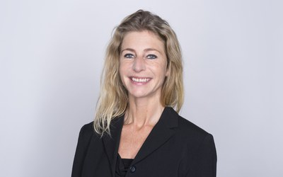 Dr. Miriam Schirmer