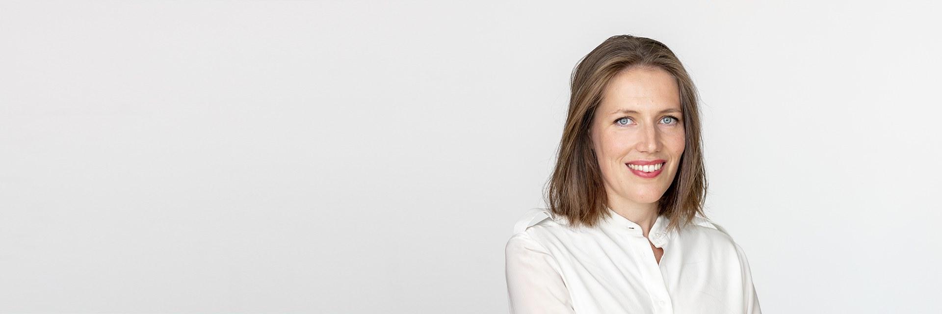 Miriam Stierle