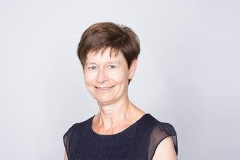 Monika Augstburger
