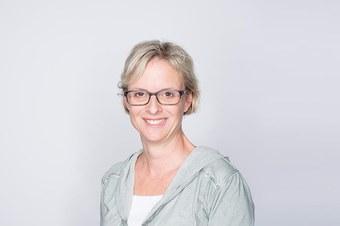 Monika Schraner Küttel