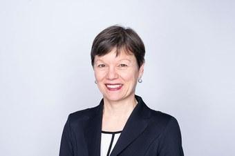 Monika Tschopp