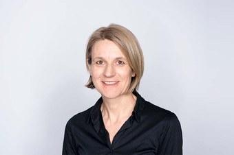 Prof. Dr. Monika Waldis Weber