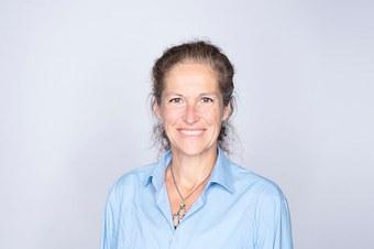 Dr. Natalie Nussli