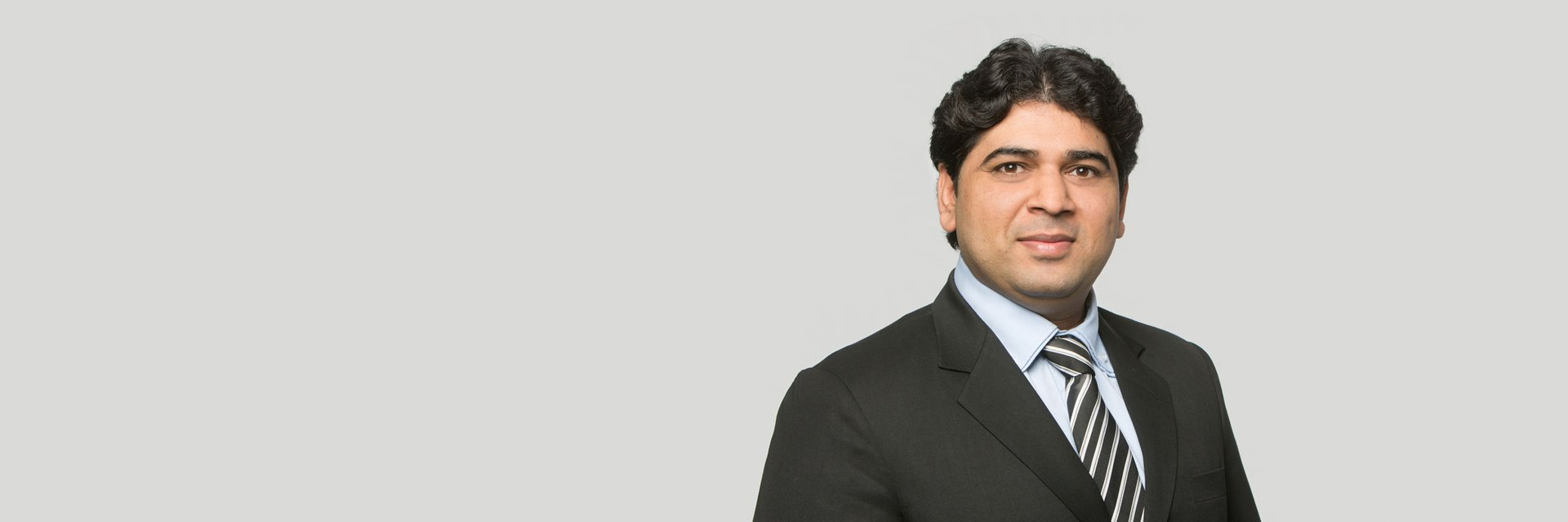 Neyyer Shahzad Sheikh