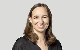 Nina Hatsikas-Schroeder, MA