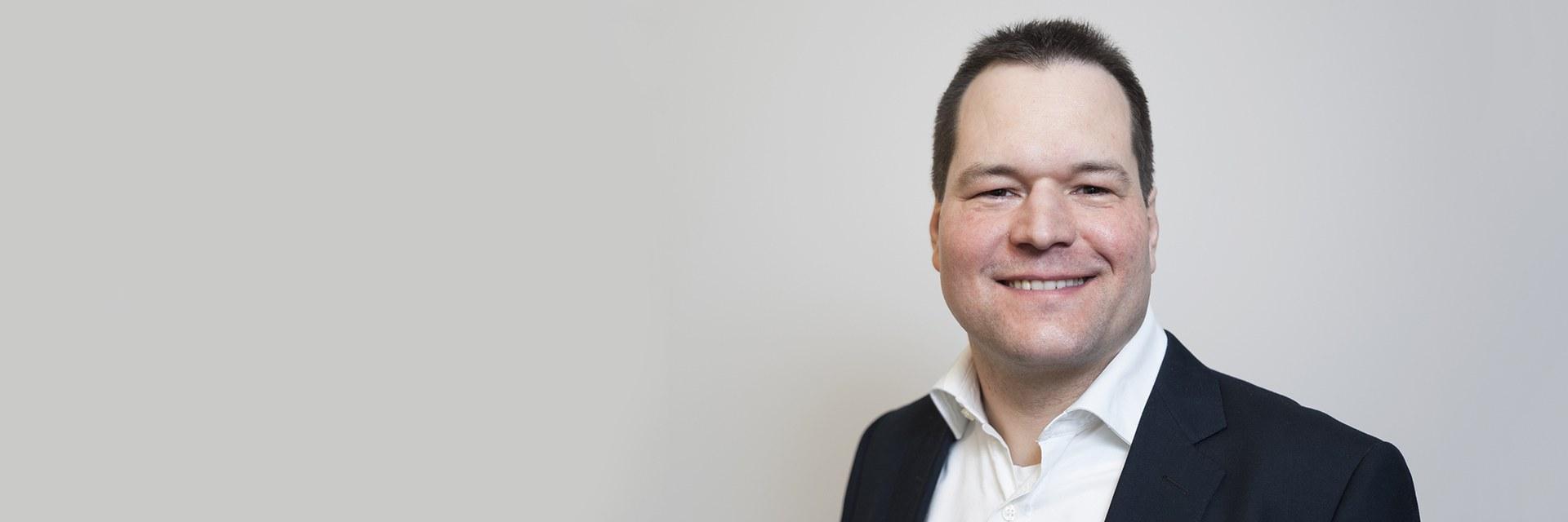 Prof. Dr. Norbert Seyff