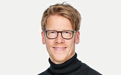 Dr. Oliver Mülken