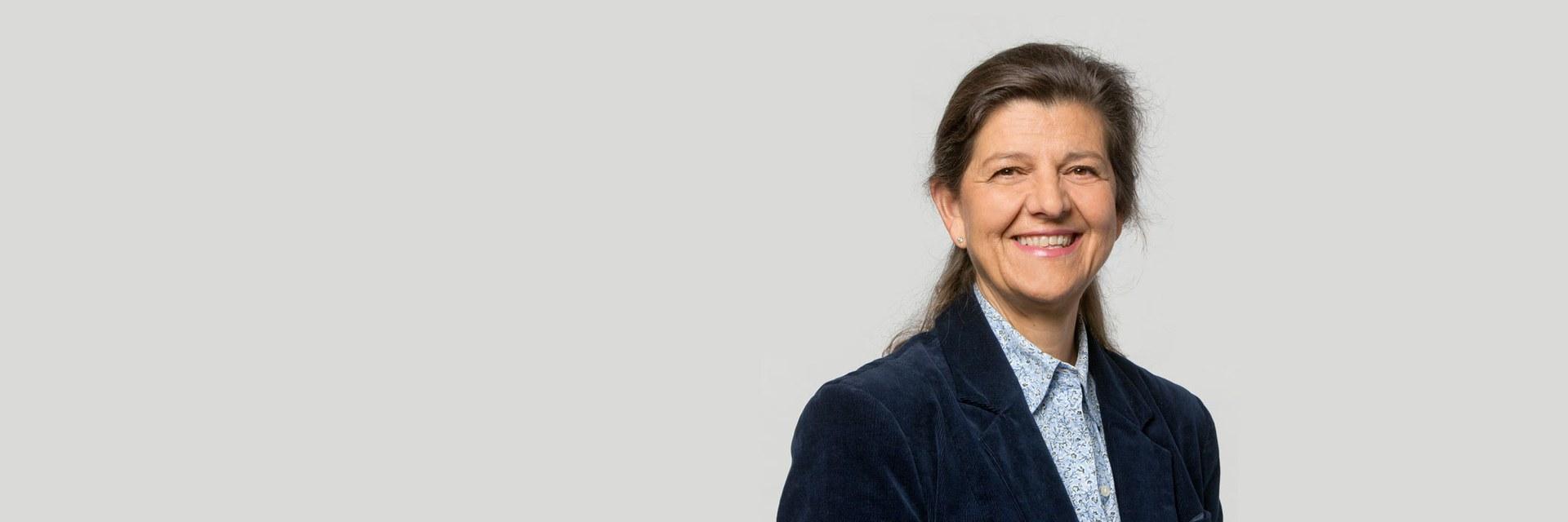 Paloma Baumann-Carmona