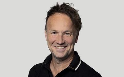 Pascal Amez-Droz, lic. rer. soc.
