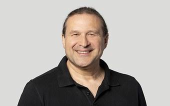 Prof. Dr. Patrick Oehler
