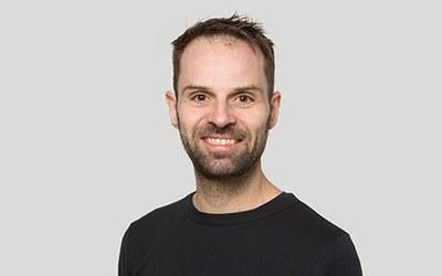 Dr. Patrik Christen