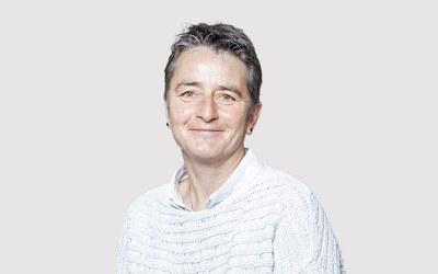 Petra Eckert