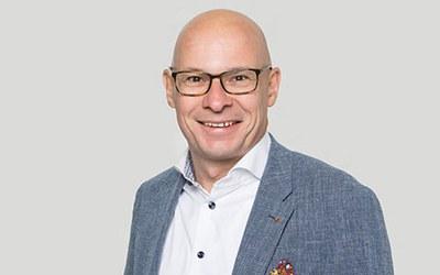 Prof. Philipp Hammel