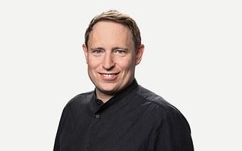 Philipp Renggli