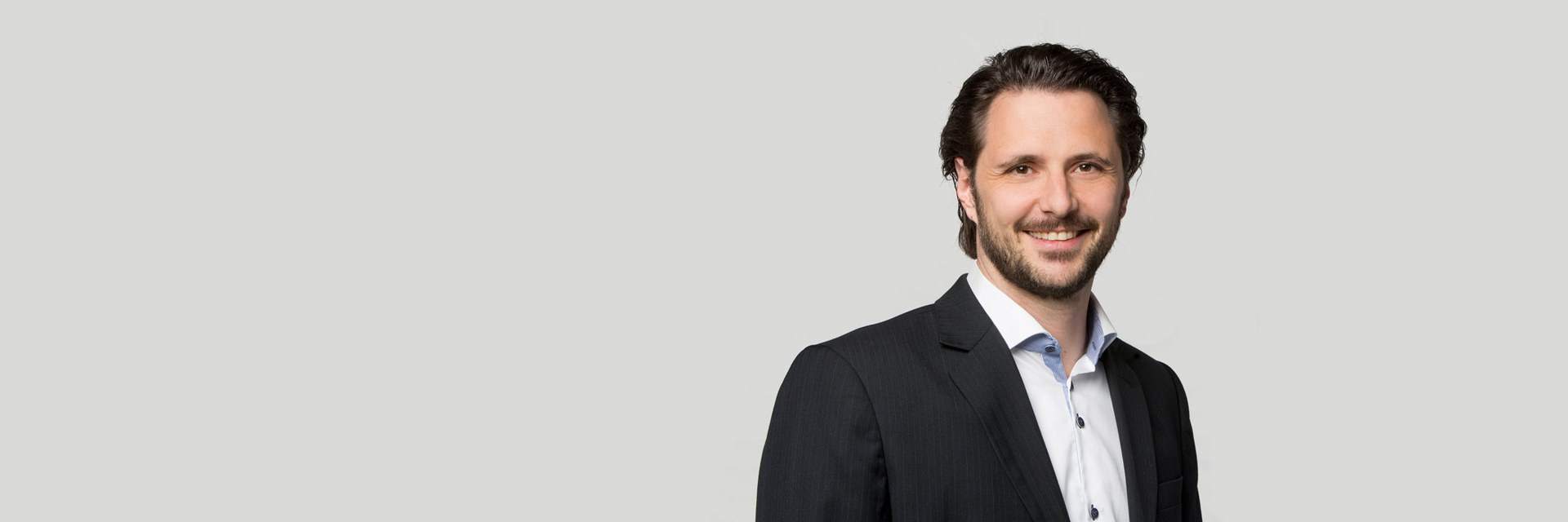 Philipp Schärer