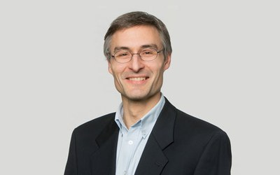 Philipp Spengler