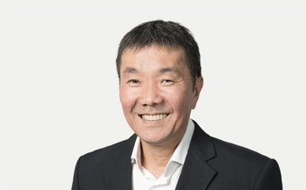 Prof. Dr. Philippe Corvini
