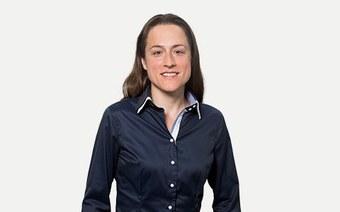 Prof. Dr. Pia Bereuter