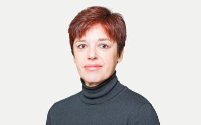Pia Vögtli