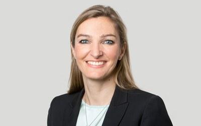 Prof. Christine Kuhn