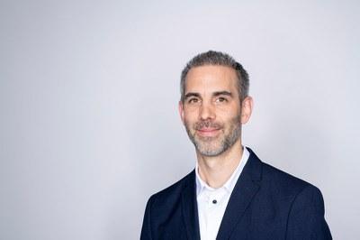 Prof. Dr. Yves Karlen