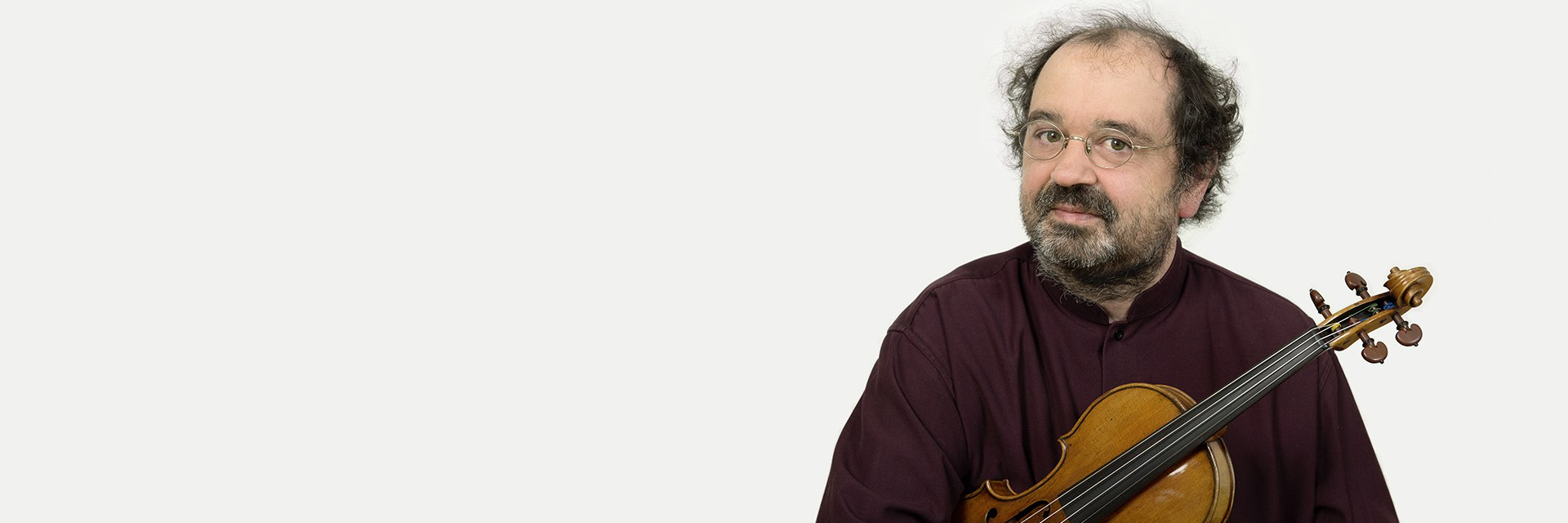 Prof. Rainer Schmidt