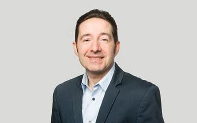 Prof. Dr. Rainer Telesko