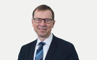 Ralf Dümpelmann