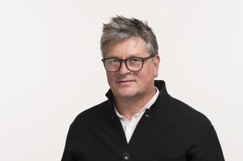 Dr. Ralf Michel