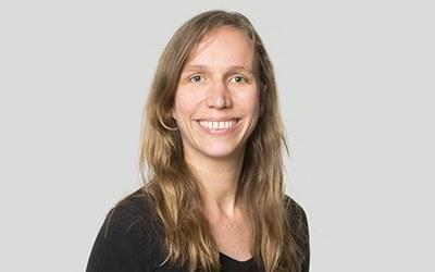 Dr. Rebecca Durollet