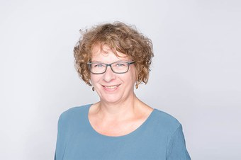 Regina Wurster