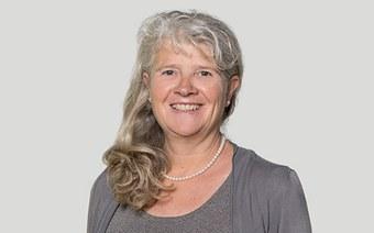 Prof. Dr. Regula Kunz