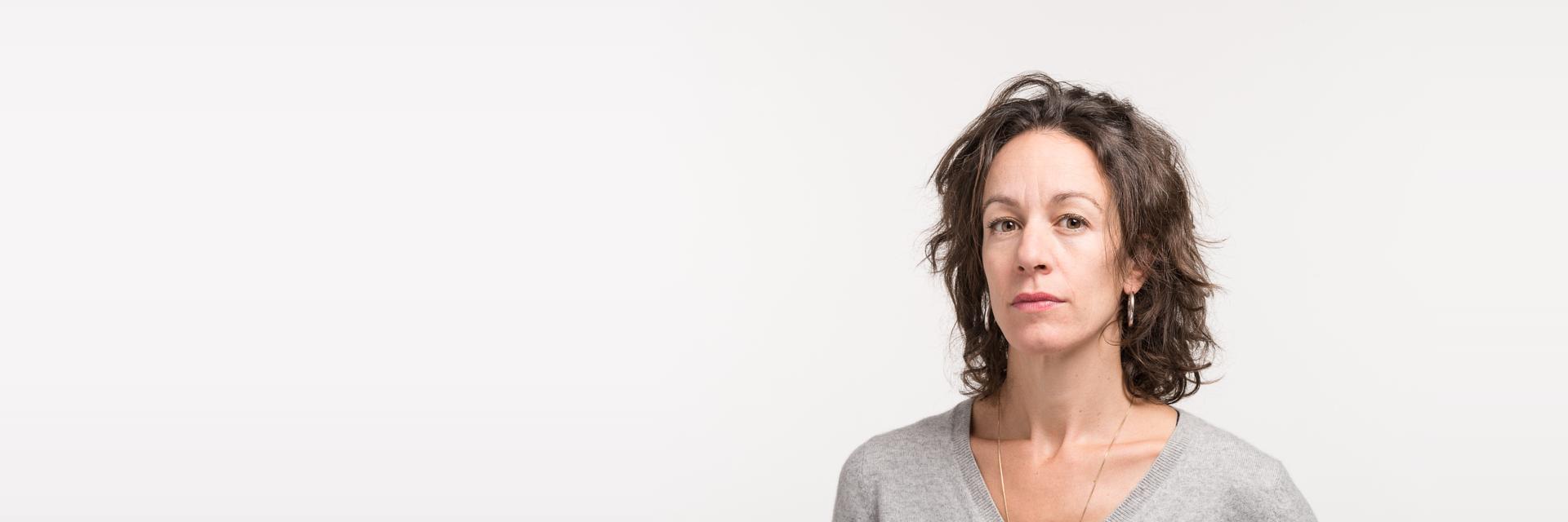 Renata Burckhardt