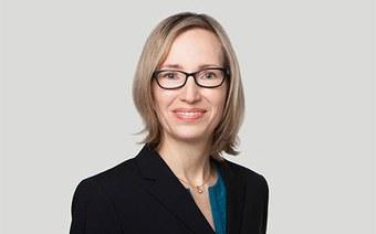 Dr. Renate Grau
