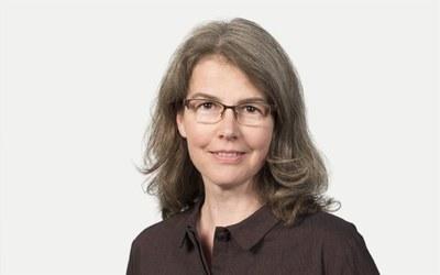 Rita Hochstrat