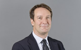 Prof. Dr. Robert Alard