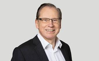 Prof. Roland Hänni