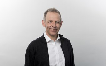 Prof. Ruedi Hofer