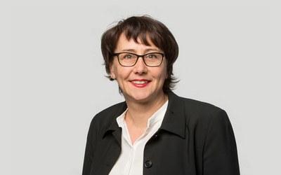 Ruth Niggli