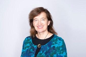 Lic. phil. Sabine Amstad